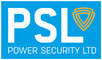 PSL - Power Security Ltd